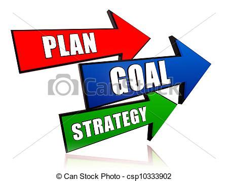 How To Make A Business Plan Today Step-By-Step Guide